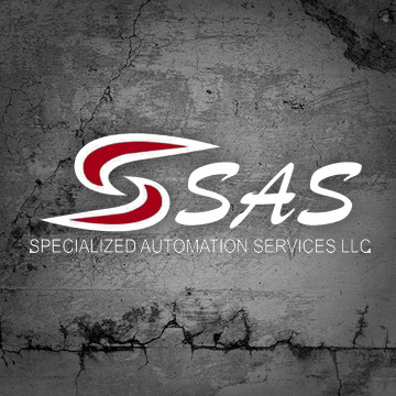 Specialized Automation Services