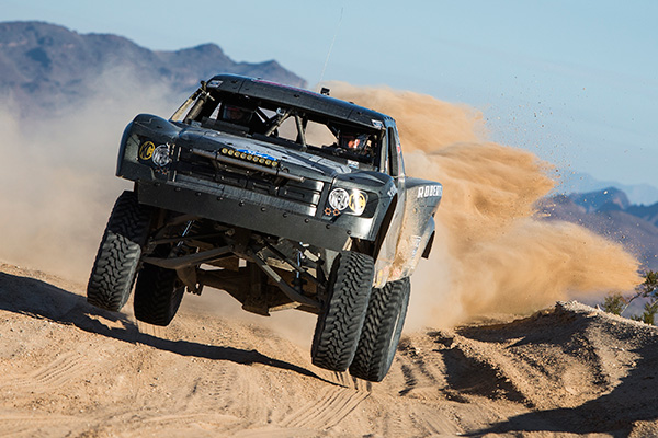 robertsracing-2015mint400-006