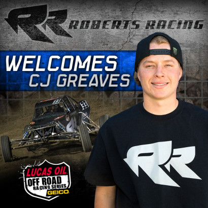 robertsracing-welcomesCJgreaves-001