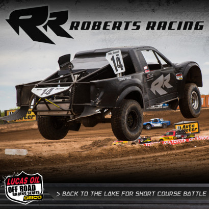 robertsracing-lakeelsinore2015-001