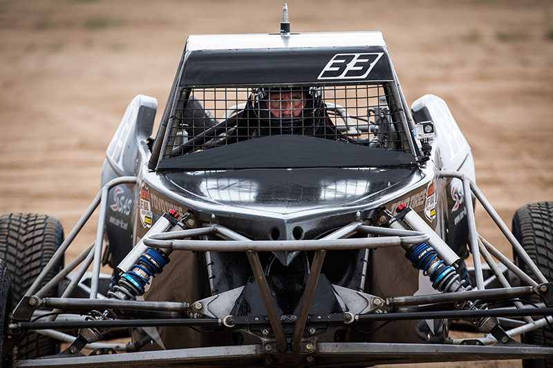 robertsracing-lakeelsinore2015-003