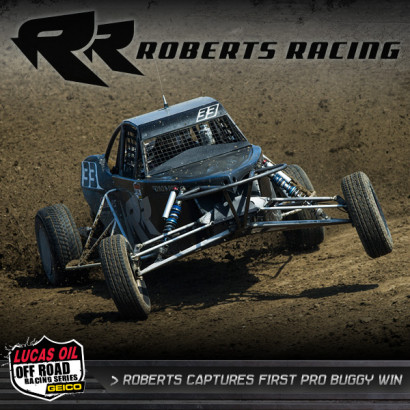 robertsracing-2015lakeelsinore-001