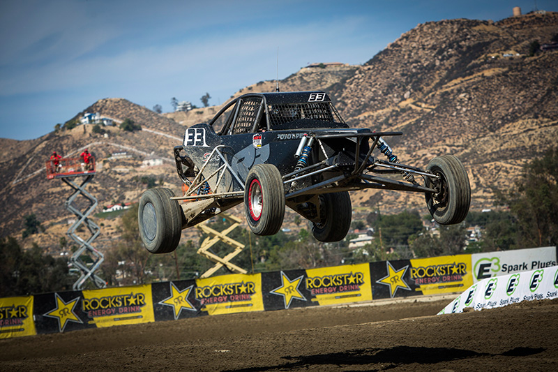 robertsracing-2015lakeelsinore-002