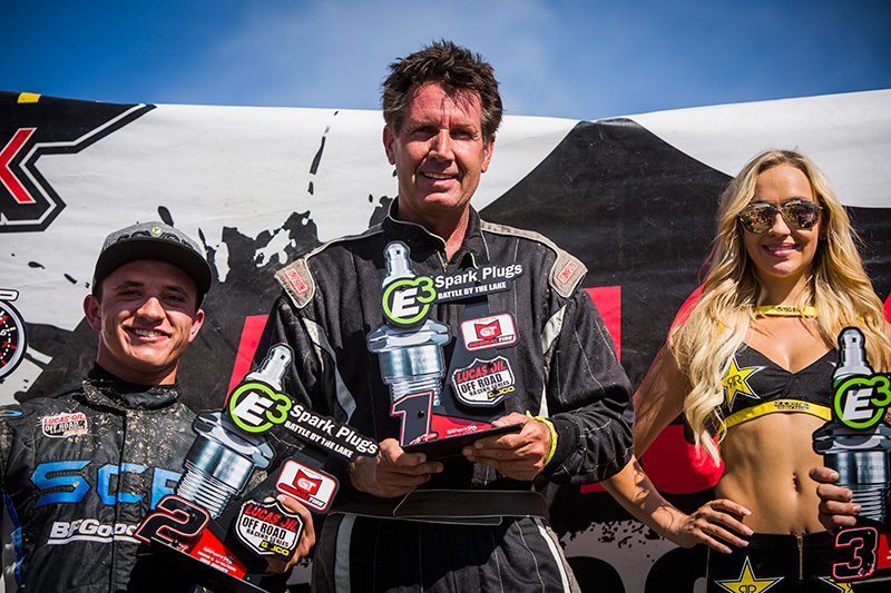 robertsracing-2015lakeelsinore-003