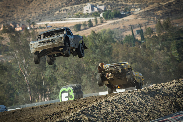 robertsracing-2015lakeelsinore-005