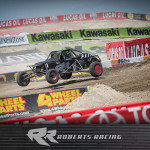 rr_15loorrs_rnd78_watermarked_038