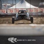 rr_15loorrs_rnd78_watermarked_039