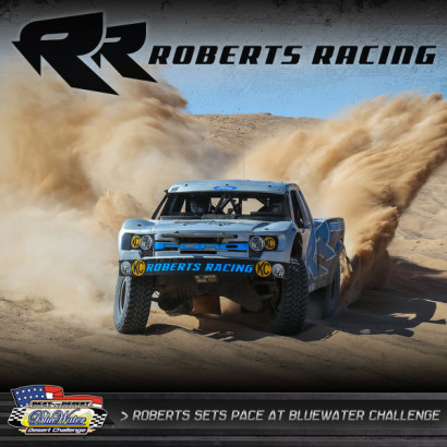 robertsracing-bluewaterchallenge2015-001